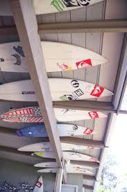 409 best surfboards images on pinterest surfboard art surf
