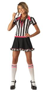 Football Halloween Costumes Toddlers Sports Costumes Sports Costumes Kids
