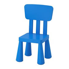 blue furniture kids tables chairs ikea