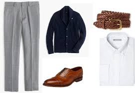 well built style style essentials the only 3 pairs of pants you
