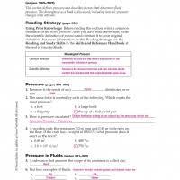 section 13 1 fluid pressure worksheet answers wonderboystudios
