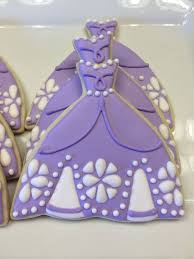 25 sofia cake ideas princess sofia