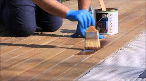 Laminate Flooring Care And Maintenance Listone Giordano Outdoor Cleaning And Maintenance Of Aged Floors