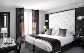 chambre à coucher adulte design modele de chambre a coucher adulte