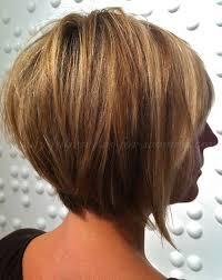 a frame haircut 46 a line bob haircuts for women hairstylo