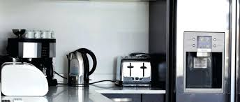 wholesale kitchen appliances wholesale small kitchen appliances coffee stirrer count wholesale