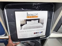 home design comforter home design down alternative comforters only 18 99 at macy u0027s