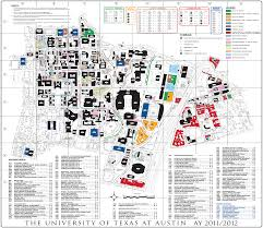 University Of Utah Parking Map by Ut Martin Campus Map Martin Free Printable Images World Maps