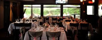 restaurant mariage mariage restaurant le rituel