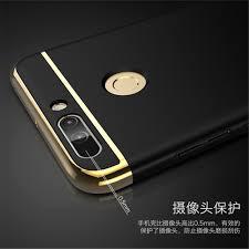 aliexpress com buy luxury brand ipaky new design protective case