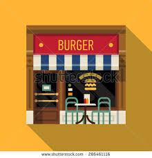 u0026quot restaurant chain u0026quot stock images royalty free images