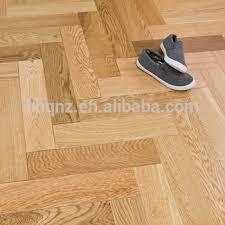 herringbone parquet oak engineered flooring buy