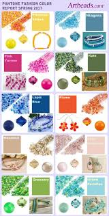 spring fashion colors 2017 21 best colors images on pinterest colors color inspiration and