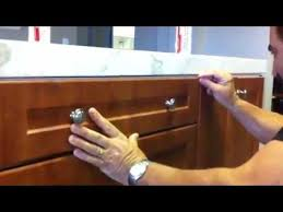 what glue to use on kitchen cabinets kitchen cabinets installation no nails or required just instantbond glue adhesive