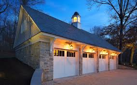 four car garage projects ziger snead architects
