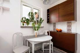 Tables For Small Spaces Tiny Tals Of Pillow Frames Coolest - Drop leaf kitchen tables for small spaces