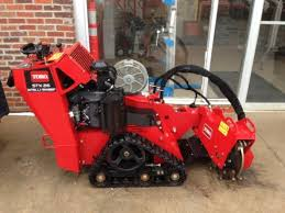 stump grinder rental near me stump grinder resource rental center council bluffs ia and