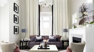 Grey And Purple Living Room Curtains by Curtains Purple Grey Curtains Wondrous Purple And Grey Chevron