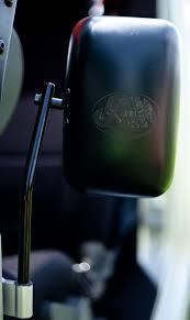 jeep wrangler mirrors justaddmud jk jamirror