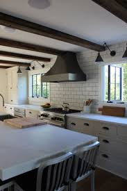 Amazing Kitchens And Designs by 317 Best Kitchen Homestyle Ideas Images On Pinterest Kitchen