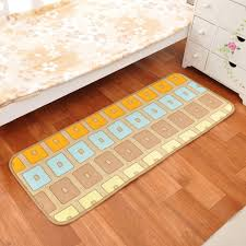 Kitchen Floor Mat Popular Style Flooring Buy Cheap Style Flooring Lots From China