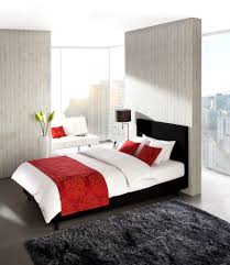 Dekoration Schlafzimmer Modern Schlafzimmer Modern Streichen 2017 Unpersönliche Auf Moderne Deko