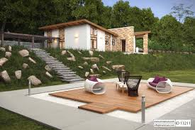 Building Plans For 3 Bedroom House Bedroom Building Plan Id 13211 House Designs By Maramani