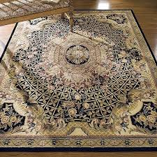 rugs traditional roselawnlutheran
