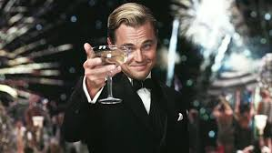 Gatsby Meme - what did i think of great gatsby atelier dor
