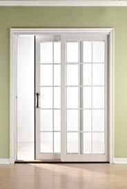 sliding glass door ideas sliding french door sliding french doors sliding door and barn