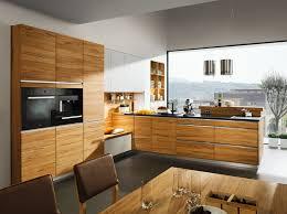 küche massivholz küchen aus massivholz dansk design massivholzmöbel