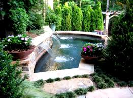 Low Maintenance Backyard Landscaping Ideas by Triyae Com U003d Low Maintenance Backyard Garden Ideas Various