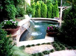 triyae com u003d low maintenance backyard garden ideas various
