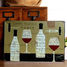 wine bottle plates compare prices on wine bottle plates online shopping buy low