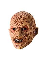 80 halloween costume freddy krueger nightmare on elm street men s halloween fancy dress