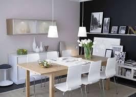 sala pranzo moderna abbinare tavolo e sedie foto design mag