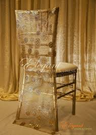 chair covers for rent outstanding sequin chair cover sequin chair cover suppliers and