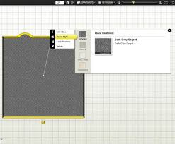 autodesk floor plan autodesk homestyler review a free alernative to floor plan design