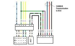 1999 dodge durango wiring diagram awesome 1999 dodge durango stereo wiring diagram ideas images