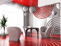 wallpapers designs for home interiors home design ideas