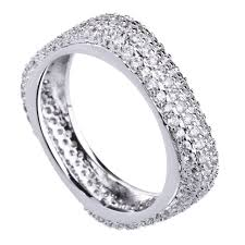 Wedding Rings For Girls by Wedding Rings Gold Engagement Ring Designs For Couple Indian