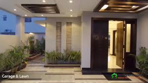 Home Design For 10 Marla In Pakistan by 10 Marla Basement Dubai Design Outclass Bungalow For Sale In Dha