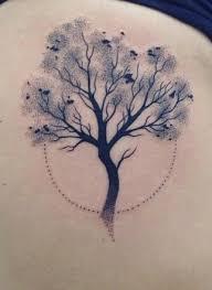 22 best tree tattoo designs images on pinterest small tree