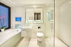Home Interior Designer Delhi Maxwell Interior Designer