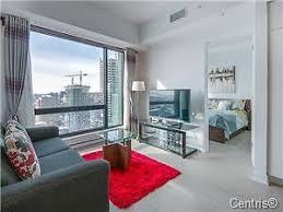 chambre canadien de montreal tour de canadien airbnb possible in building best