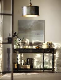 home decorators console table such a great console table for displaying decorative objects and