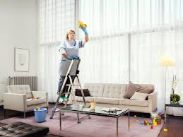 efficient tips to clean your house weekly homeideasblog com
