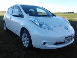 100 manual nissan wingroad 2011 nissan wingroad u2013