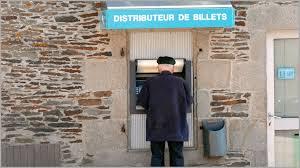compte bancaire bureau tabac compte bancaire bureau de tabac 91395 pte bancaire bureau de tabac