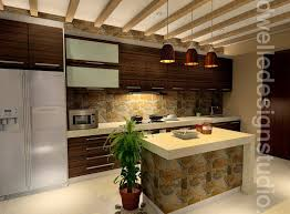 Bali Style Home Decor Balinese Kitchen Design 25 Best Ideas About Bali Style Home On